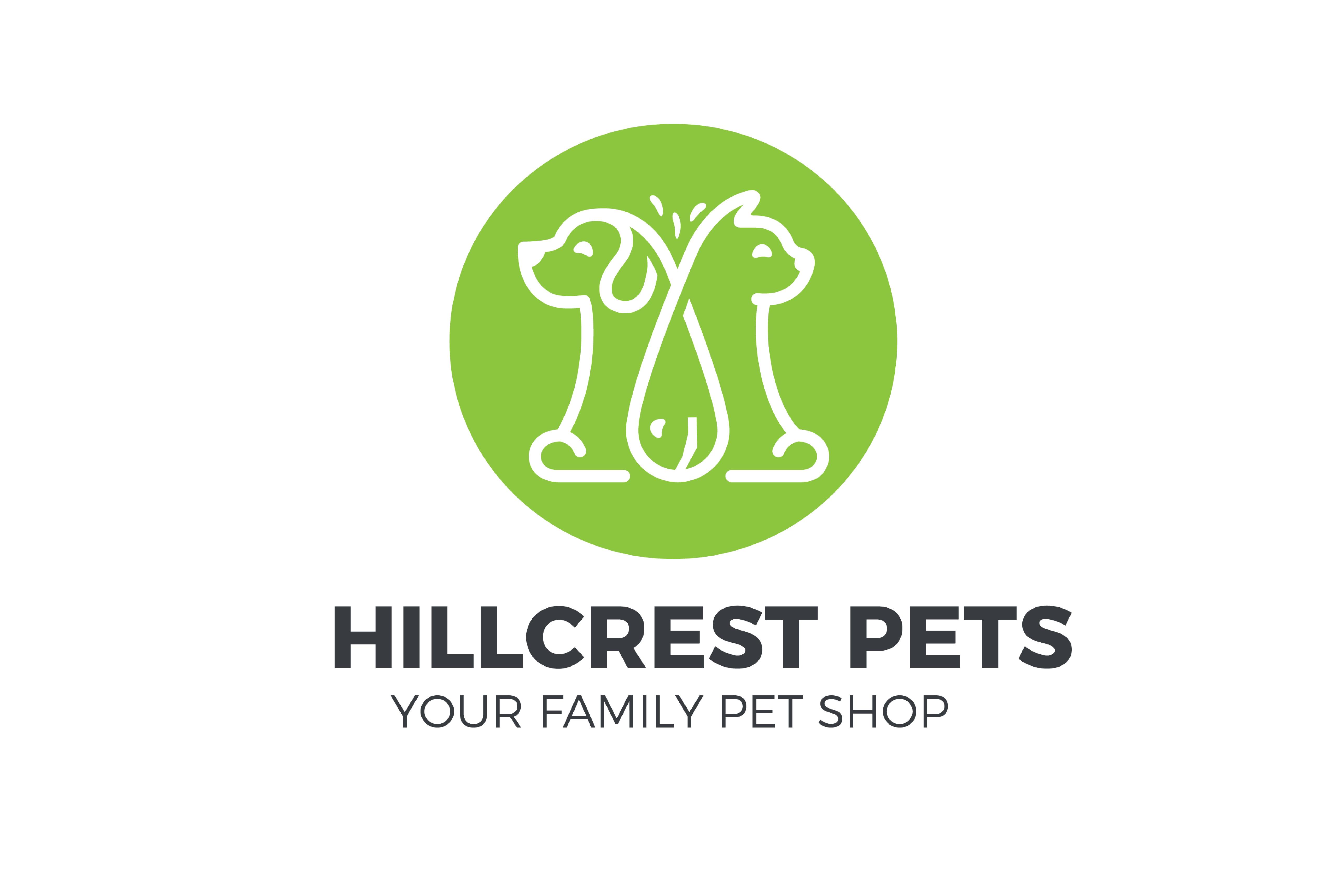 Hillcrest Pets