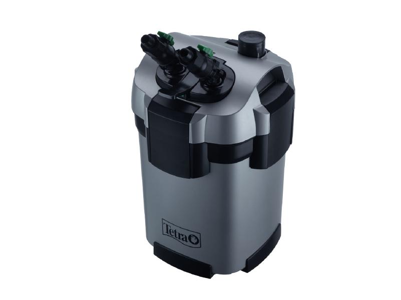 Tetratec EX1200 Plus External Filter